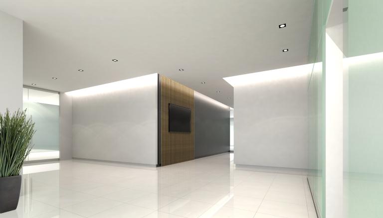 ctl corridor