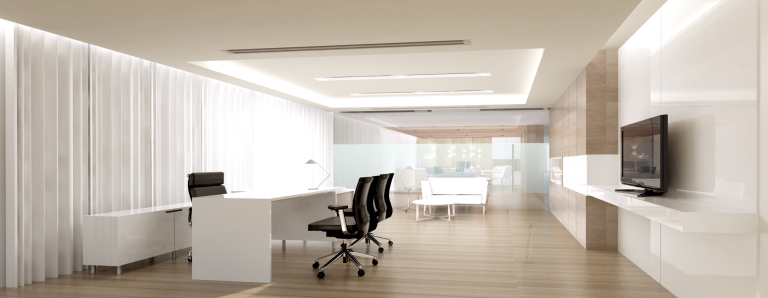 rs office4 fl5_2