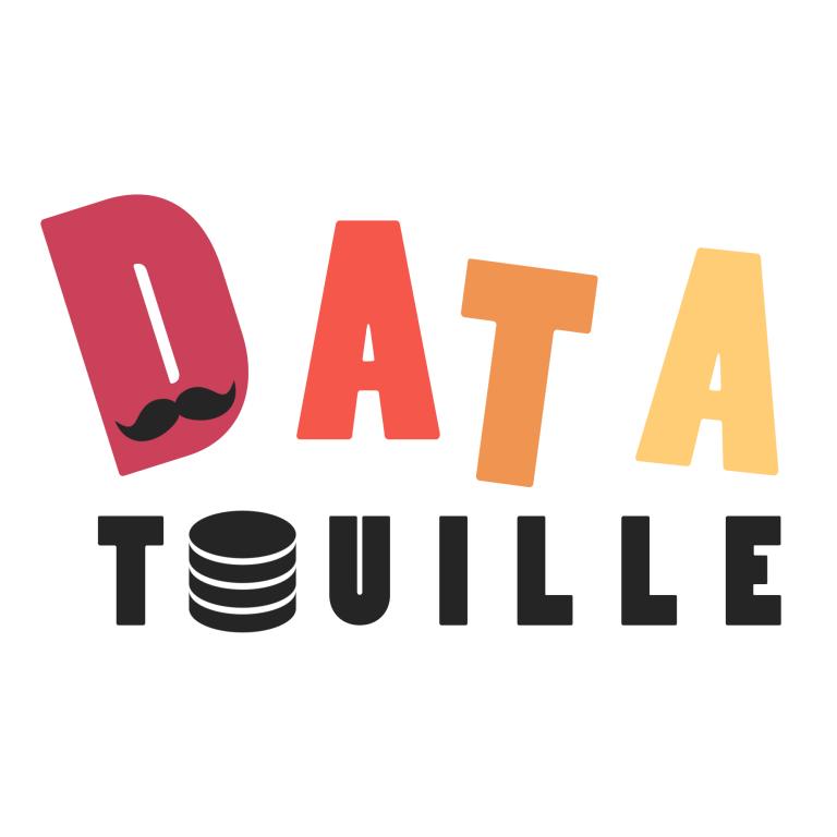 Datatouille_logo_1