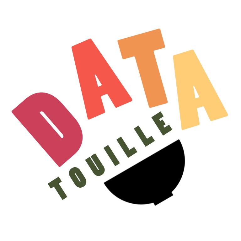 Datatouille_logo_2